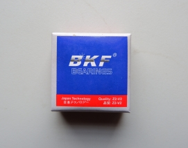 BKF 6300-2RS → 6316-2RS